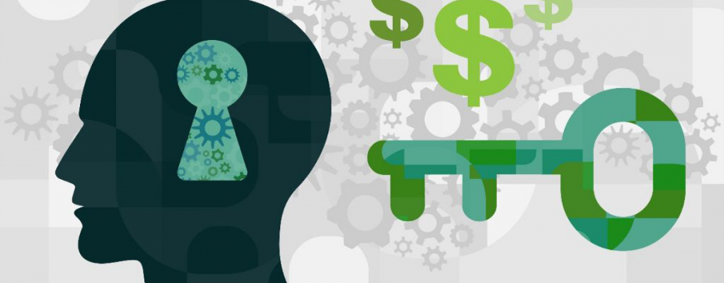 Introduction to Financial Psychology blog series
